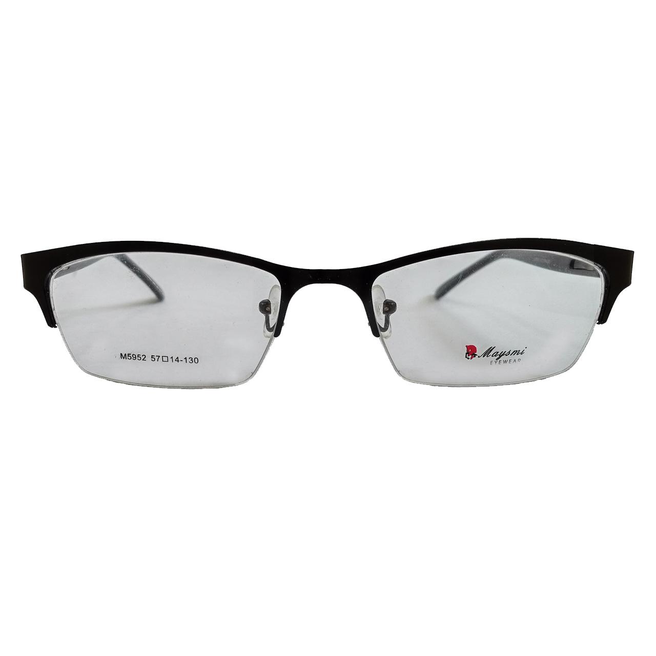 قیمت فریم عینک طبی میسمی مدل  EYEWEAR