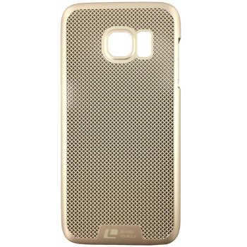 کاور لوپی مدل AB-001 مناسب برای گوشی موبایل سامسونگ Galaxy S7