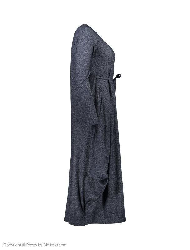 پیراهن زنانه گارودی مدل 1003105012-58