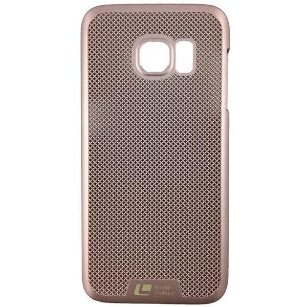 کاور لوپی مدل AB-001 مناسب برای گوشی موبایل سامسونگ Galaxy A3 2016