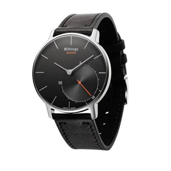 ساعت هوشمند ویدینگز مدل Activite