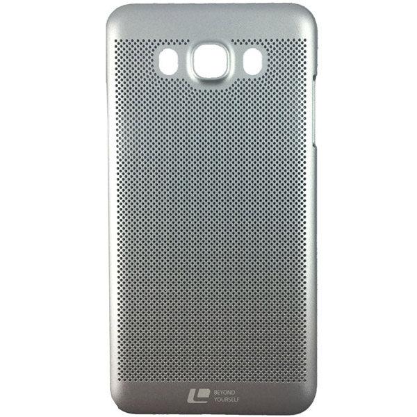 کاور لوپی مدل AB-001 مناسب برای گوشی موبایل سامسونگ Galaxy J7 2016