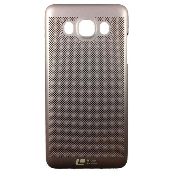 کاور لوپی مدل AB-001 مناسب برای گوشی سامسونگ Galaxy J5 2016