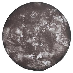 دف سیروان مدل ابر و باد