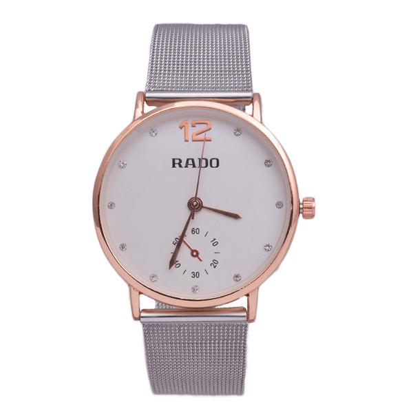 ساعت مچی عقربه ای مردانه مدل RM1en