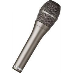 میکروفون کاندنسر بیرداینامیک مدل TG V96