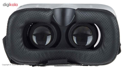 هدست واقعیت مجازی وی آر باکس مدل VR Box به همراه DVD نرم افزار و پنکه همراه لایتنینگ thumb 3