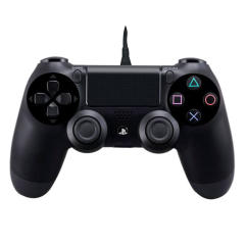 دسته بازی باسیم مدل DOUBLESHOCK 4  مناسب برای PS4