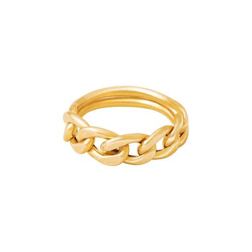 قیمت انگشتر طلا 18 عیار زنانه آزوریت کد 269