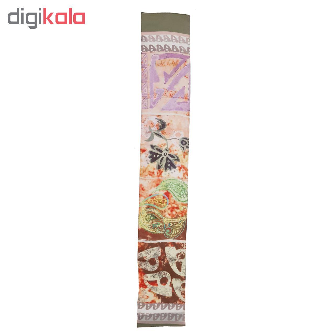 دستمال گردن DG120220