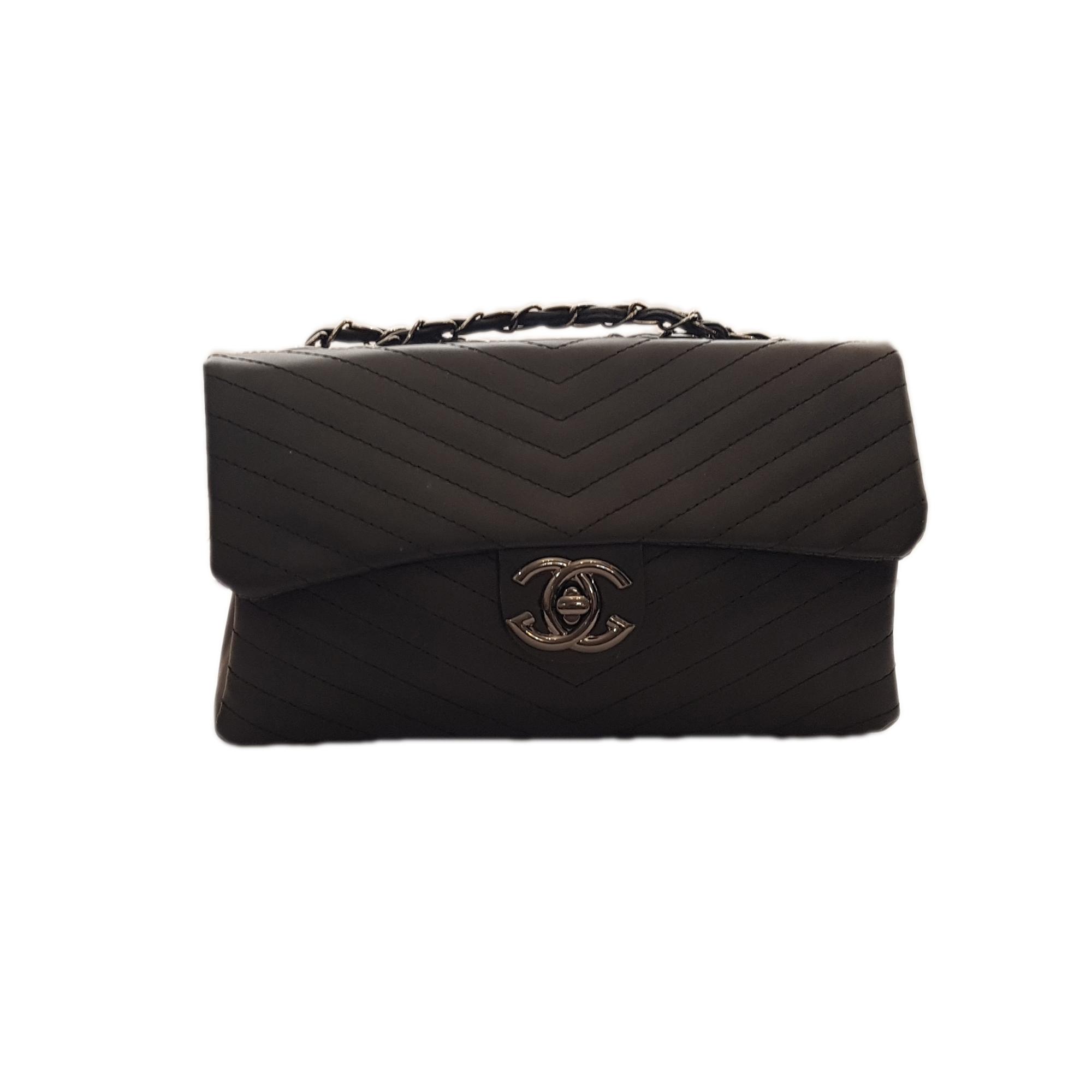 کیف دوشی زنانه مدل SV527