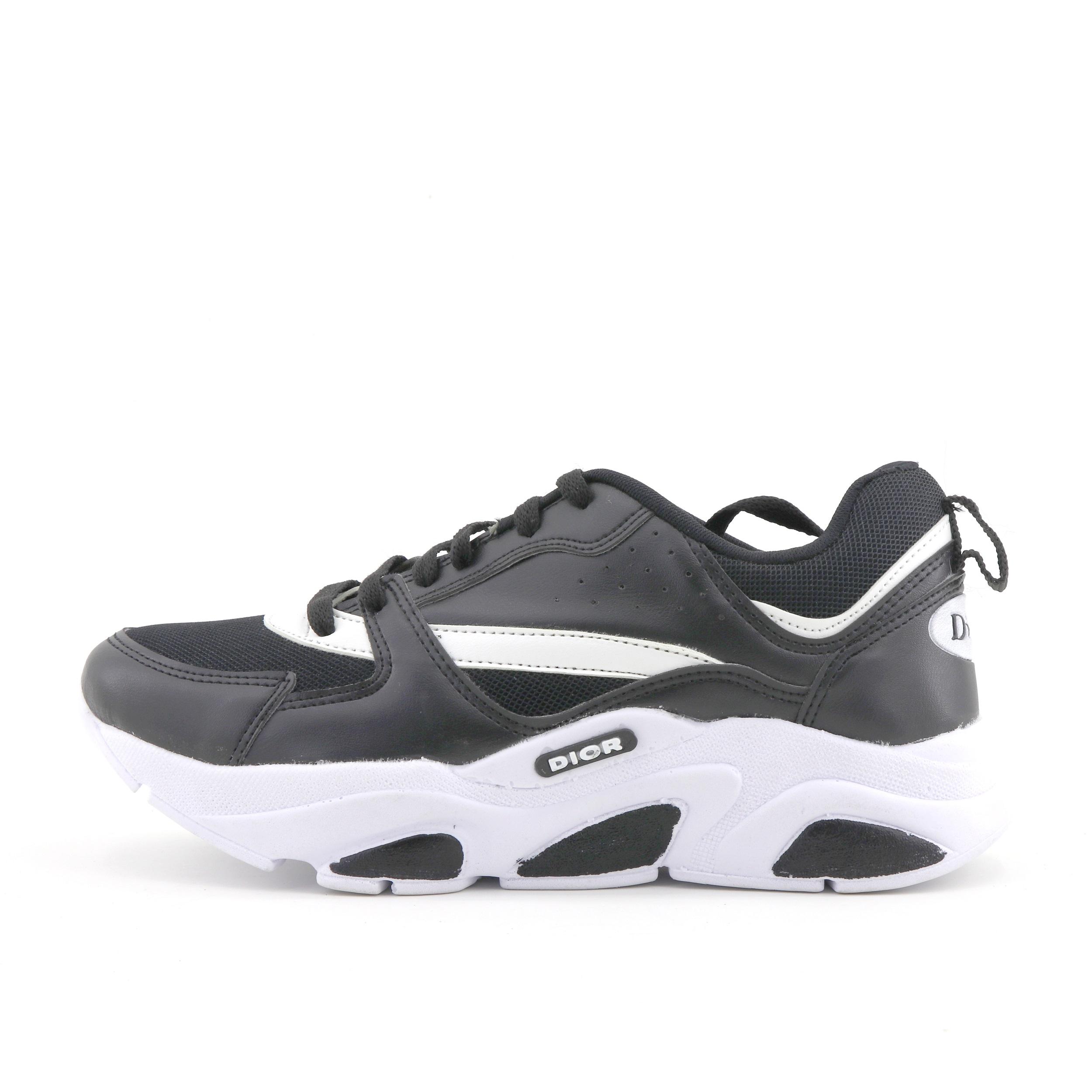 کفش راحتی مردانه مدل h10