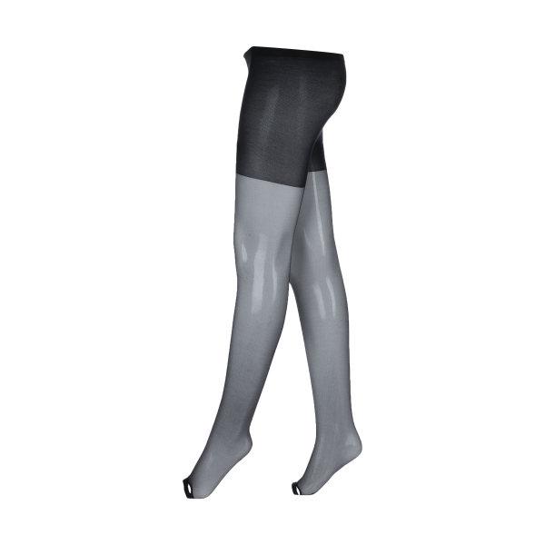 جوراب شلواری زنانه ایتالیانا کد 2122500