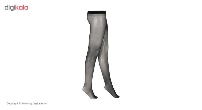 جوراب شلواری زنانه ایتالیانا کد 2617500