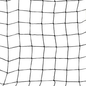 تور والیبال مدل FIVB