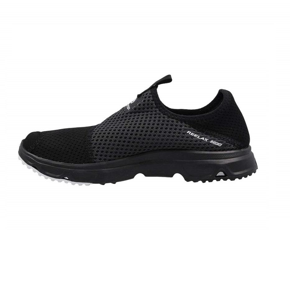 قیمت کفش مخصوص پیاده روی مردانه سالومون مدل  2-MT 406736