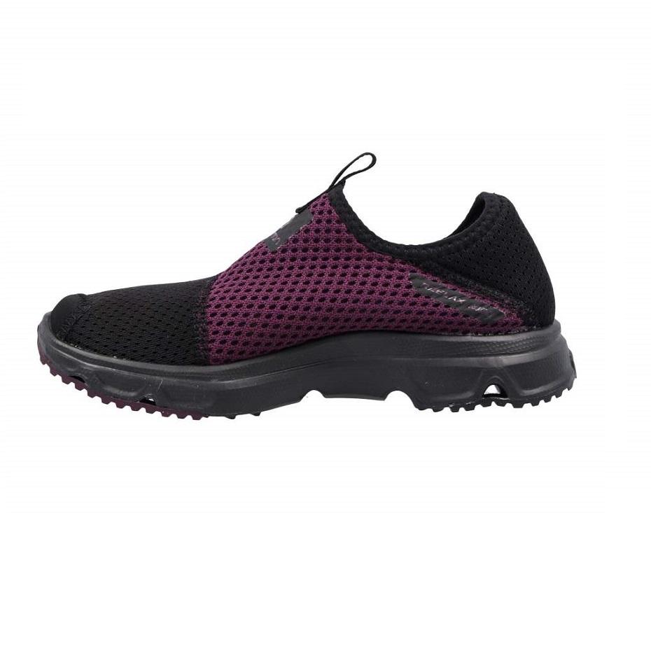 کفش مخصوص پیاده روی زنانه سالومون مدل  1-MT 406741