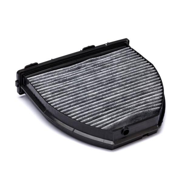فیلتر کابین خودرو مرسدس بنز C200, E200 مناسب برای مرسدس C و E و CLS و GLK