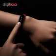 مچ بند هوشمند جی تب مدل W607 thumb 3