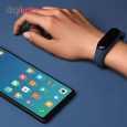 مچ بند هوشمند جی تب مدل W607 thumb 5