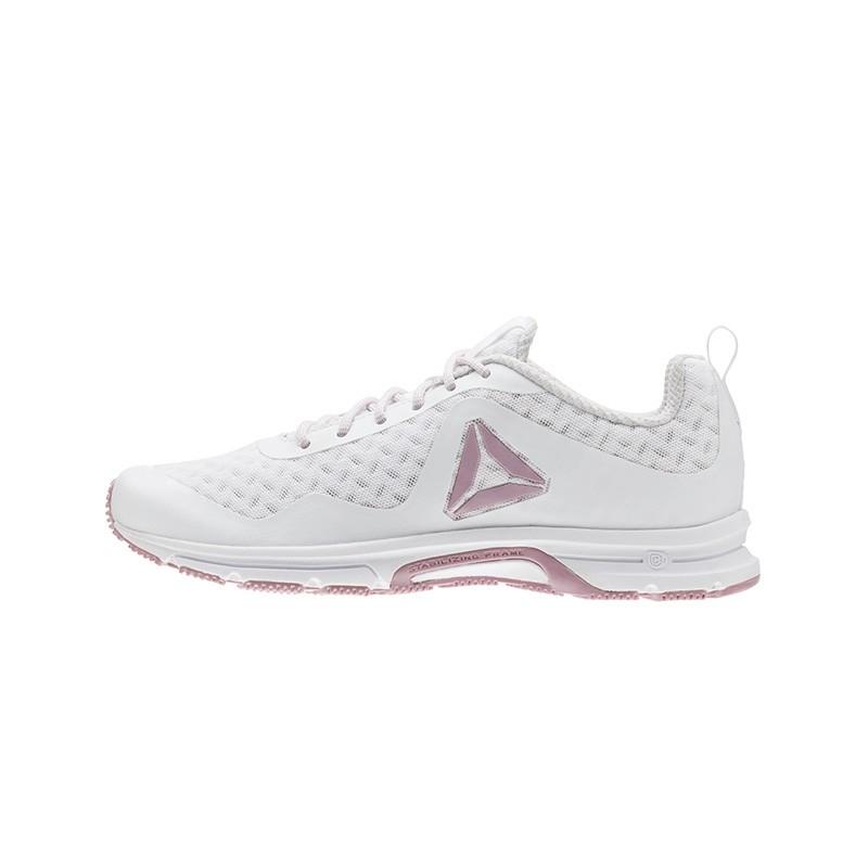 کفش مخصوص دویدن زنانه ی ریباک مدل  Kadin Pembe Cn3514