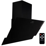 هود آشپزخانه مورب صدرا مدل SD-301
