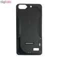 کاور مدل FC24 مناسب برای گوشی موبایل هوآوی Honor 4C main 1 2