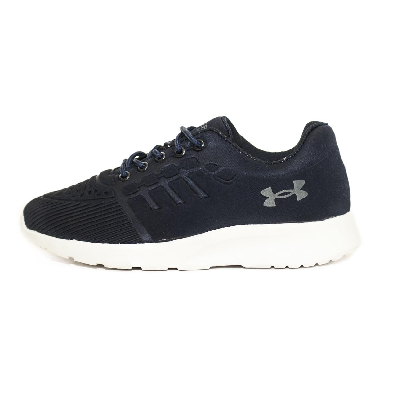 کفش مخصوص پیاده روی مردانه مدل Cielo Azul