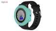کاور ژله ای مدل f5x مناسب برای ساعت هوشمند گارمین fenix 5x thumb 5