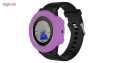 کاور ژله ای مدل f5x مناسب برای ساعت هوشمند گارمین fenix 5x thumb 6