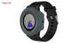 کاور ژله ای مدل f5x مناسب برای ساعت هوشمند گارمین fenix 5x thumb 8