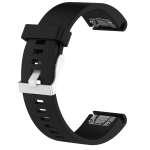 بند ساعت هوشمند مدل f5s مناسب برای گارمین fenix 5s thumb