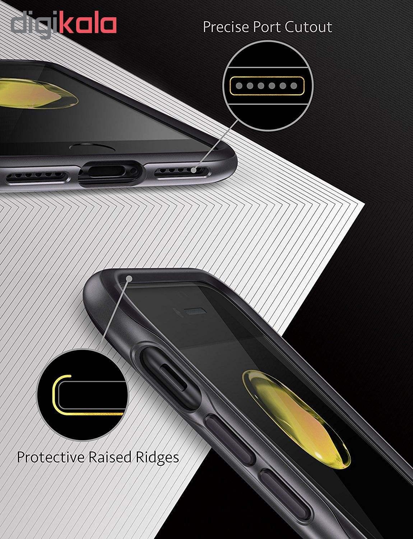 کاور انکر مدل KARAPAX Breeze مناسب برای گوشی موبایل اپل iPhone 7/8 main 1 3