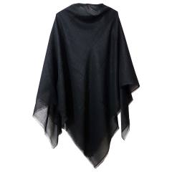 روسری زنانه کد L115