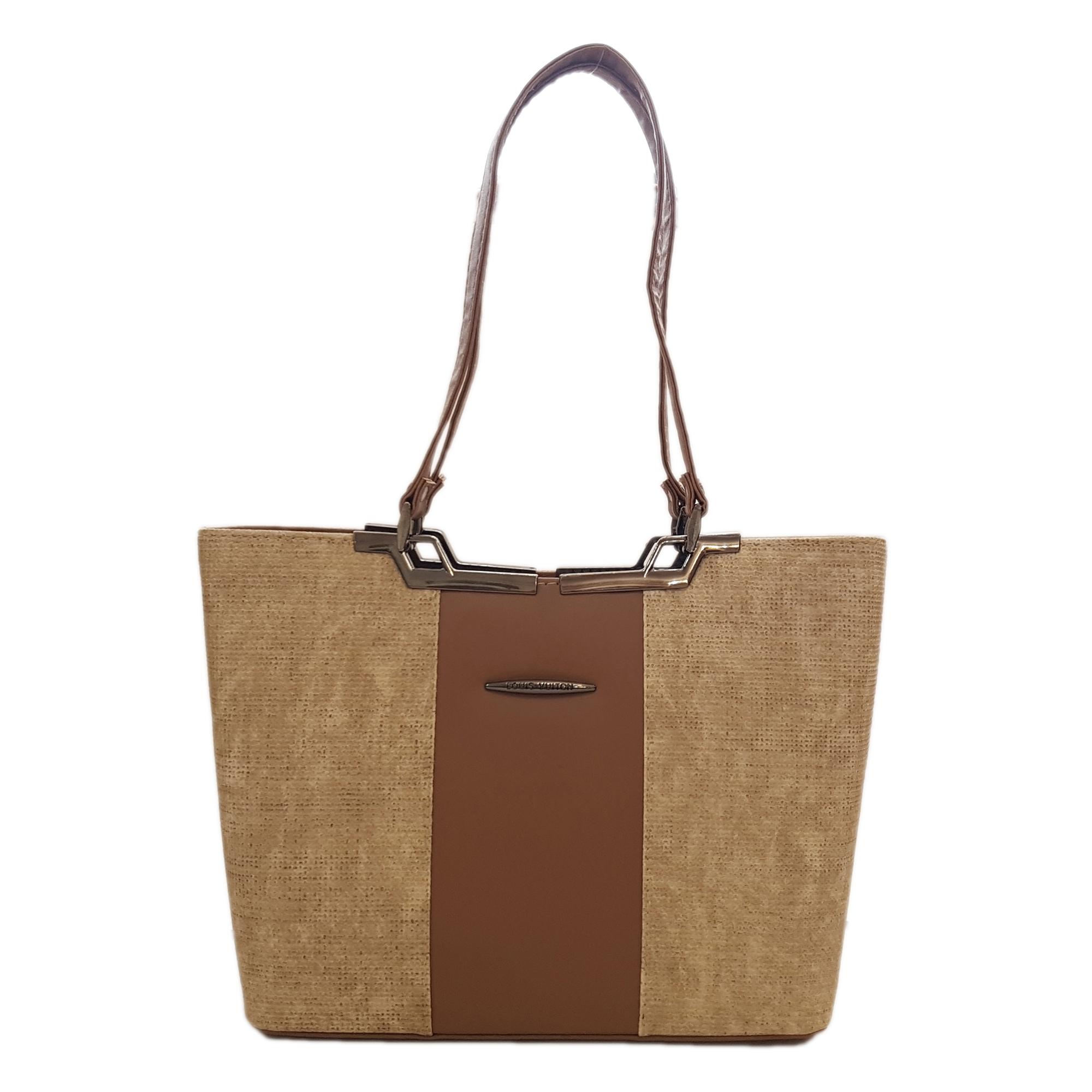 کیف دستی زنانه مدل SV530
