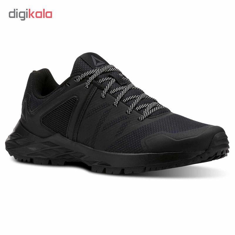 کفش مخصوص دویدن زنانه ریباک مدل  Astroride Trail