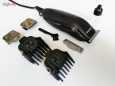 ماشین اصلاح موی صورت آی جیمی مدل GM 841 thumb 1