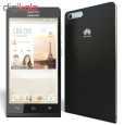 درب پشت گوشی مدل g-65 مناسب برای گوشی موبایل هوآوی مدل G6 thumb 1