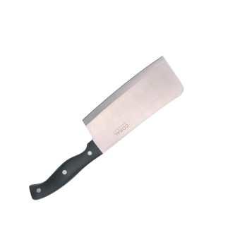 ساطور آشپزخانه کرال کد 008