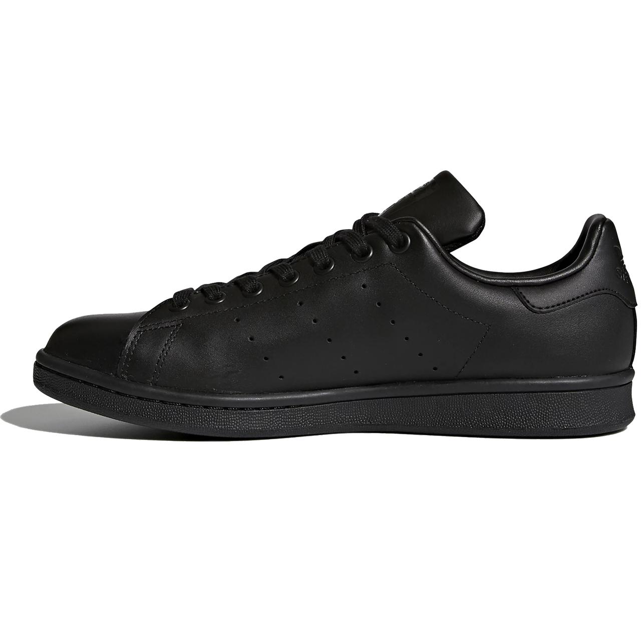 کفش راحتی مردانه مدل  STAN SMITH B