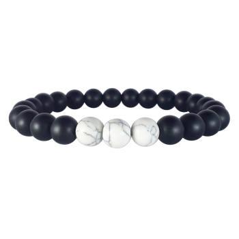 دستبند زنانه مدل oh825