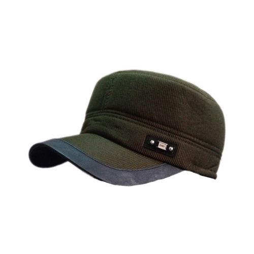 کلاه مردانه کد 005