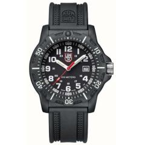 ساعت مچی عقربه ای مردانه لومینوکس مدل XL.8881