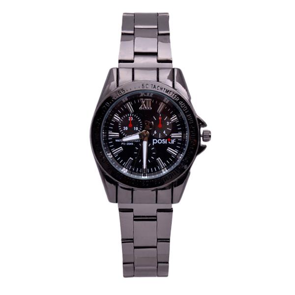 ساعت مچی عقربه ای  زنانه پرایمر مدل RS1120