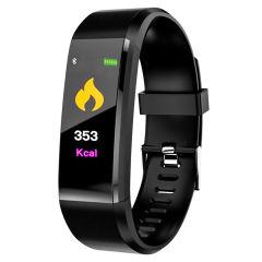 دستبند هوشمند مدل ID 115 PLUS
