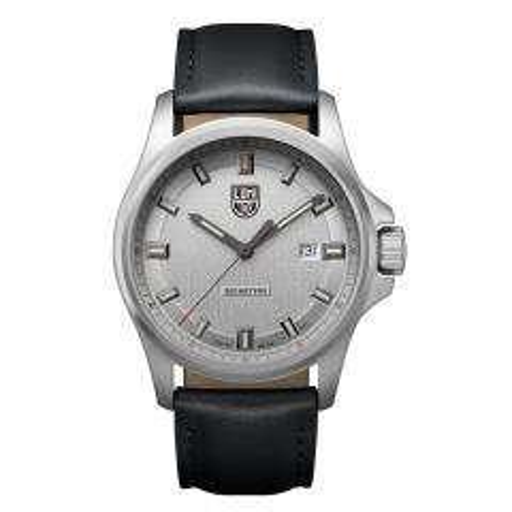 کد تخفیف                                      ساعت مچی عقربه ای مردانه لومینوکس مدل XL.1839
