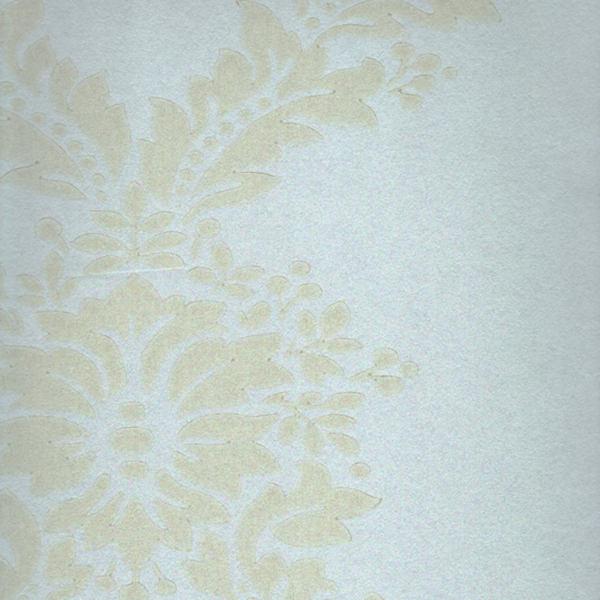 کاغذ دیواری هوهنبرگر کد 92152