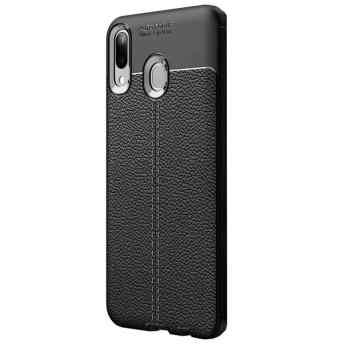 کاور کینگ کونگ مدل اتوفوکوس مناسب برای گوشی موبایل سامسونگ Galaxy M20