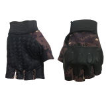 دستکش ورزشی مردانه مدل F80
