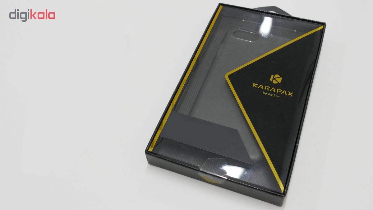 کاور انکر مدل KARAPAX Breeze مناسب برای گوشی موبایل اپل iPhone 7/8 main 1 5
